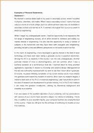 ap english essays thesis statement argumentative essay also essay  ap english essays thesis essay high school high school personal statement essay examples ap english essays thesis