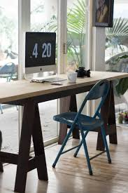 furniture workspace ideas home. Divine Home Ikea Workspace. Remarkable Office Workspace S Furniture Ideas A
