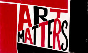 Creating limited-edition prints with Bob and Roberta Smith | Art UK