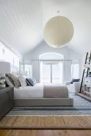 nordic lighting. Bedroom : Trend 2018 Scandinavian Lighting Fixtures Wall Wooden Table Nordic Singapore Copper Lights