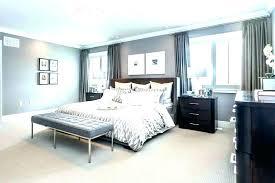 Grey carpet what color walls Popular Gray Carpet Bedroom Carpet Bedroom Gray And Beige Bedroom Carpet With Grey Walls Dark Gray Carpet Intercollectco Gray Carpet Bedroom Dark Grey Carpeting Grey Carpet Bedroom Ideas
