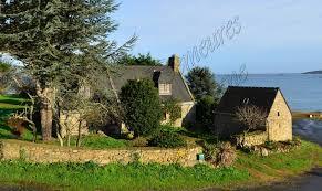 s maisons en pierre de village a vendre en brene maison a renover bord de mer with immobilier bord de mer brene nord