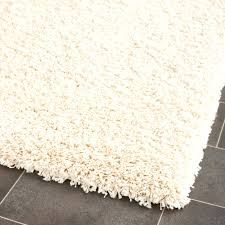rugs direct reviews ikea fakse rug high pile rugs rugs ikea dubai awesome rugs for