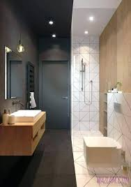 modern bathroom accessories. High End Bathroom Accessories Luxury Contemporary Or Medium Size Of Master Best Modern N