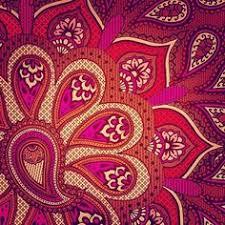 Small Picture india traditional wallpaper design Google Search Walls frescos