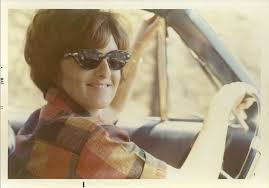 Bonnie Rayburn Obituary - Death Notice and Service Information