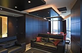 home lighting guide. Home Lighting Design Guide Pdf Ceiling Light Ideas Bedroom Best Of Lab Com Co R
