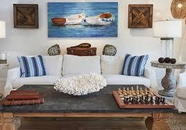 palm beach furniture stores. Beautiful Palm Vero Beach Coastal Home Furrniture Store With Palm Furniture Stores I
