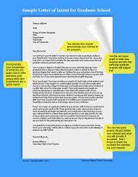 grad school essays professional grad school essay writers leisure research paper