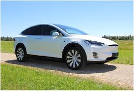 Maybe you would like to learn more about one of these? Top 10 Electric Cars For Everyday Driving Csr Egypt Csr Egypt
