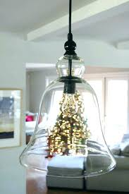 chandeliers chandeliers for low ceiling foyer lights ceilings entry present medium size of light large