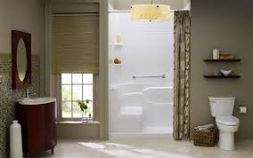 small bathroom remodel ideas on a budget. Bathroom:Latest Bathroom Designs Remodel Small Ideas Large Bathrooms Renovation On A Budget L