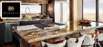 tampa granite countertops tampa 2018 corian countertop