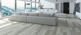 sterling carpet flooring orange county waterproof luxury vinyl tile plank floors carpet tile hardwood floors