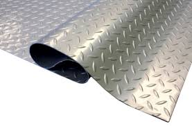 exterior rubber floor tiles uk. rubber flooring, van diamond pattern flooring a exterior floor tiles uk o