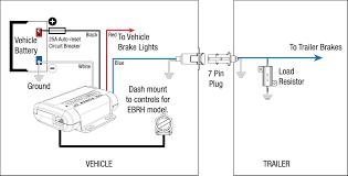 redarc brake controller wiring diagram blueprint images 62123 full size of wiring diagrams redarc brake controller wiring diagram simple pics redarc brake controller
