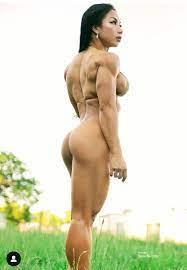 "Body Rocks on Twitter: ""RT #fitbeauty Tina Middleton 💪🏼 #bikinibody  #fitness #musclegirl #bodybuilding #fitgirl #motivation #fitnessmodel  #bikini #fitnesslifestyle #FitnessGoals @DungeonGymNI @seriesfit  @queenmuscle3000 @DJBlackBull @emimiura ..."