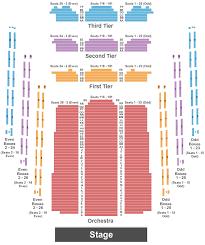 Concert Venues In New York Ny Concertfix Com
