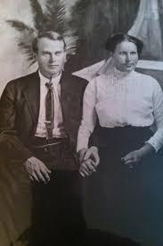 Henry Goldsberry Adkins (1880 - 1967) - Genealogy