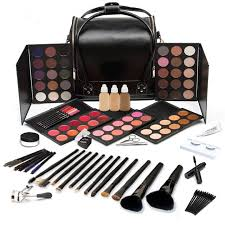 make up pro kit
