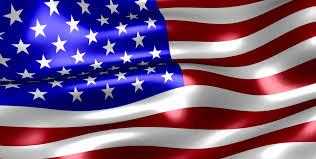 Usa Flag Hd Wallpapers Download ...