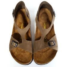 Comfortfusse Shoes Size Chart Comfortfusse Shoes 90 Comfortfsse 39 Brown Leather