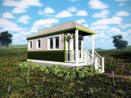 Small Picture Sweet Life Tiny Houses Tiny Green Cabins