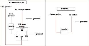 viking air horn hespoke viking air horn wiring diagram pressure schematic diagrams detox design co hats horns plastic