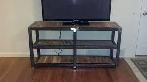 custom tv stands. Custom Stand Vitanova Furnishings Custommade Tv Stands S