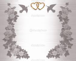 and boarders wedding invitation background doves royalty wedding invitation background doves stock photo 2177194 from depositphotos collection of millions of premium high resolution stock
