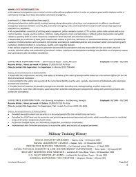 Resume Writing Service Richmond Va How To Format Resume College