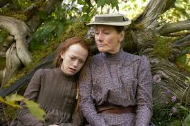 anne of green gables s bleak adaptation gets it all so terribly wrong