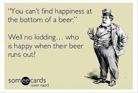 Beer Quotes Extraordinary Funny Beer Quotes Dump A Day