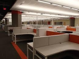 Xfinity Call Center Comcast Call Center Barca Fontanacountryinn Com