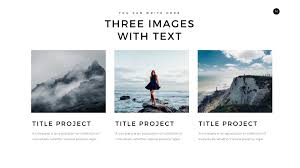 powerpoint them 2017 10 best minimal powerpoint templates the inspiration blog