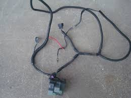 i installed 2006 e fans on my 2001 chevy truck forum gmc truck you can buy a pre made harness from blackbear performance for a very easy install or if you are able to procure the correct pigtails for the fans and the