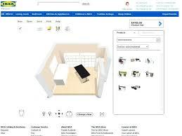office planner ikea. ikea furniture planner winsome office decoration uk o