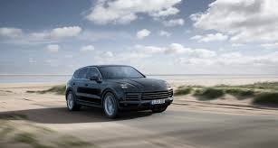 porsche new models 2018. delighful models you can order one now starting from 66750 or 83950 for the s  model before they appear at us porsche dealerships in middle of 2018 for porsche new models 2018