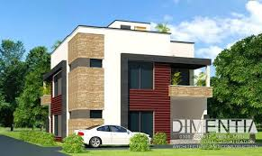 Small Picture 5 marla house Design100 sqm house