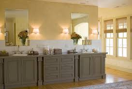Small Picture Can You Paint Your Kitchen Cabinets Kitchen Design Ideas