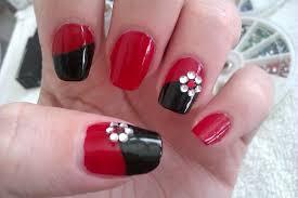 diy nail art design tools
