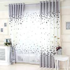 baby nursery beautiful curtains for ideas pertaining to girl plan 5 pink and white fresh pink curtains for nursery