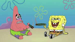 Explore Aesthetic Funny Spongebob ...