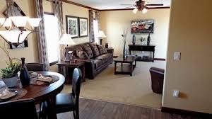 mobile home interior design ideas single wide mobile home interior
