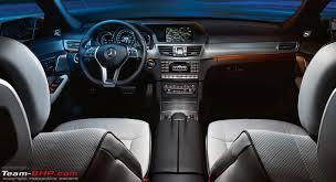 mercedes benz 2014 e class interior. mercedes benz india launches 2014 eclass faceliftmercedesbenzeclass e class interior