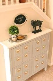 entry furniture cabinets. Entry Cabinet Furniture Cabinets 1 Storage Plans G