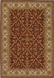 burdy and grey area rugs burdy beige tan brown grey blue area rug burdy and grey