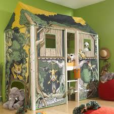 jungle themed furniture. African Themed Bedroom Paint Color Suggestions Jungle Stickers Theme Ideas Moroccan Safari Wall Decor Home Cheap Furniture