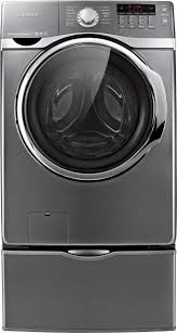 Commercial Washer And Dryer Combo Washer Dryer Combo Reviews Samsung Washer Dryer Combo Reviews