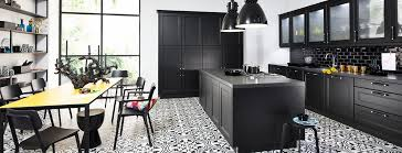 Best Modular Kitchen Colours Finishes Kitchen Colour Ideas